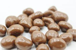 Mk Raisins